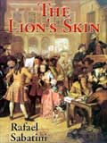 Cover for The Lion's Skin