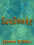Cover image for SunSmoke
